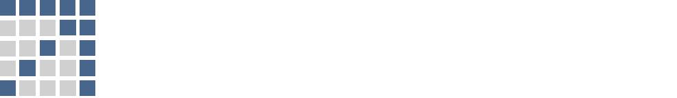 logo-gabekeramik